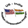 US India Aviation Cooperation Program