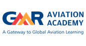 GMR Aviation Academy